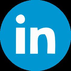 compartilhar no linkedin