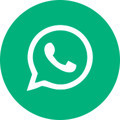compartilhar no whatsapp